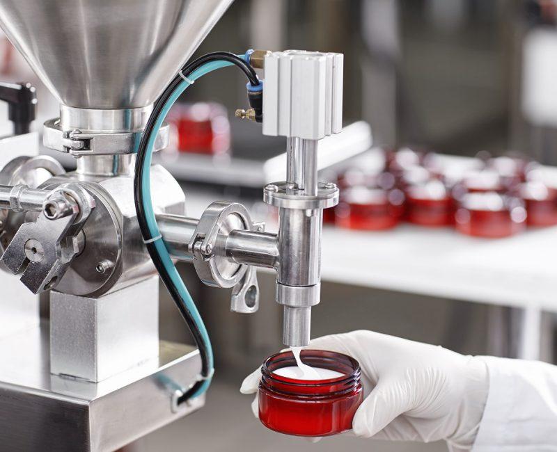 Product Development   New Laboratories Cosmetic