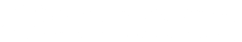 New Laboratories Cosmetic Manufacturing Melbourne Australia
