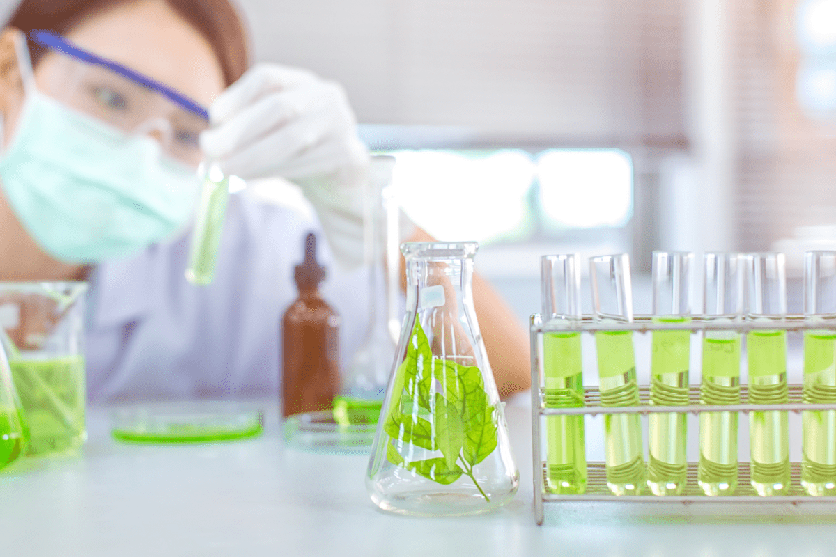 Blog Large Image   New Laboratories Cosmetic Manufacturing ...